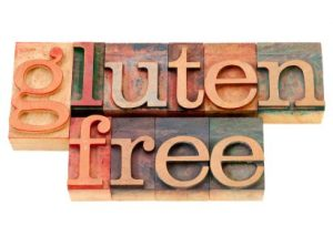 Celiac Disease and Bone Density