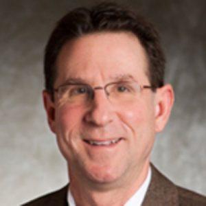 Michael J. Schwartz