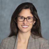 Erica R. Cohen